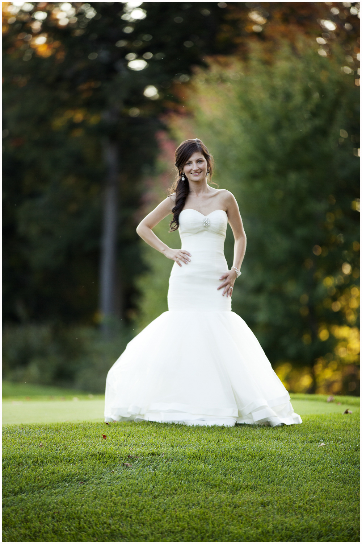 muskoka-wedding 048.jpg