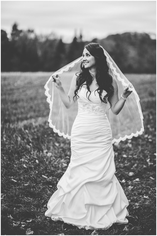 muskoka-wedding 050.jpg