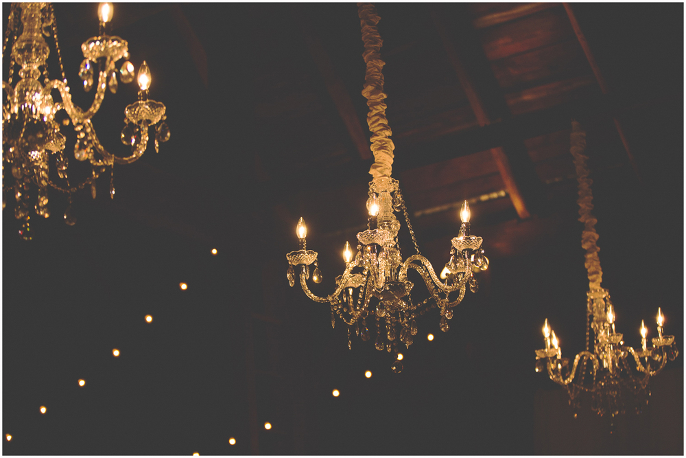 muskoka-wedding 052.jpg