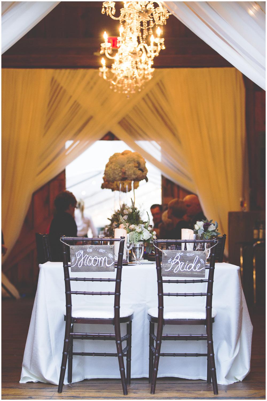 muskoka-wedding 051.jpg