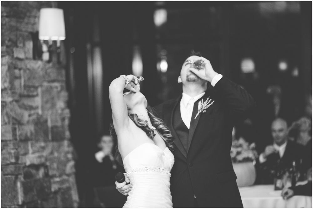 muskoka-wedding 053.jpg
