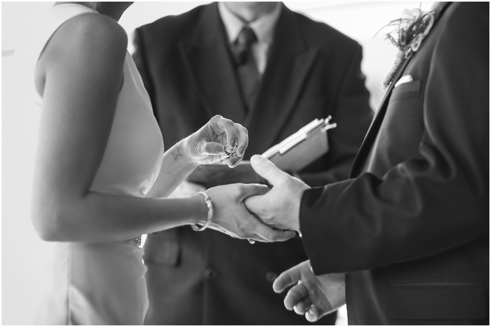 muskoka-wedding 058.jpg