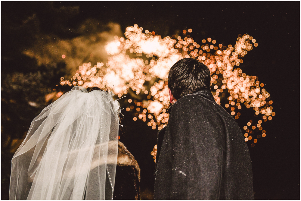 muskoka-wedding 057.jpg
