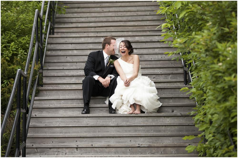 muskoka-wedding 060.jpg