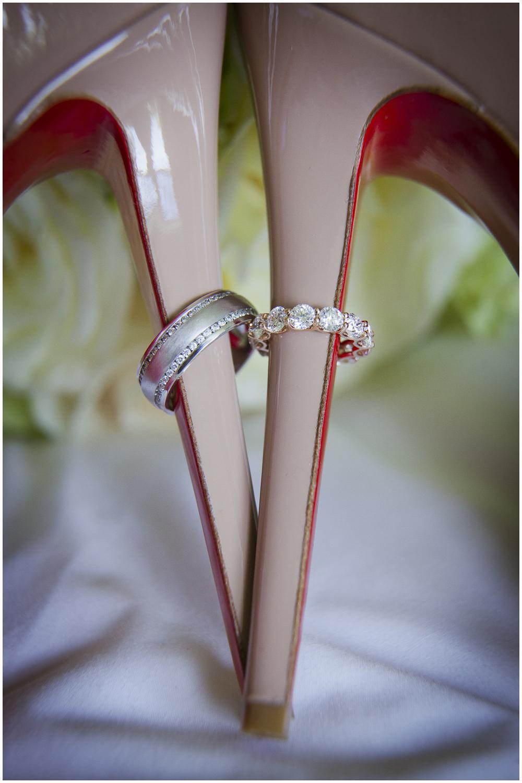 muskoka-wedding 063.jpg