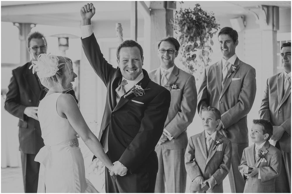 muskoka-wedding 064.jpg
