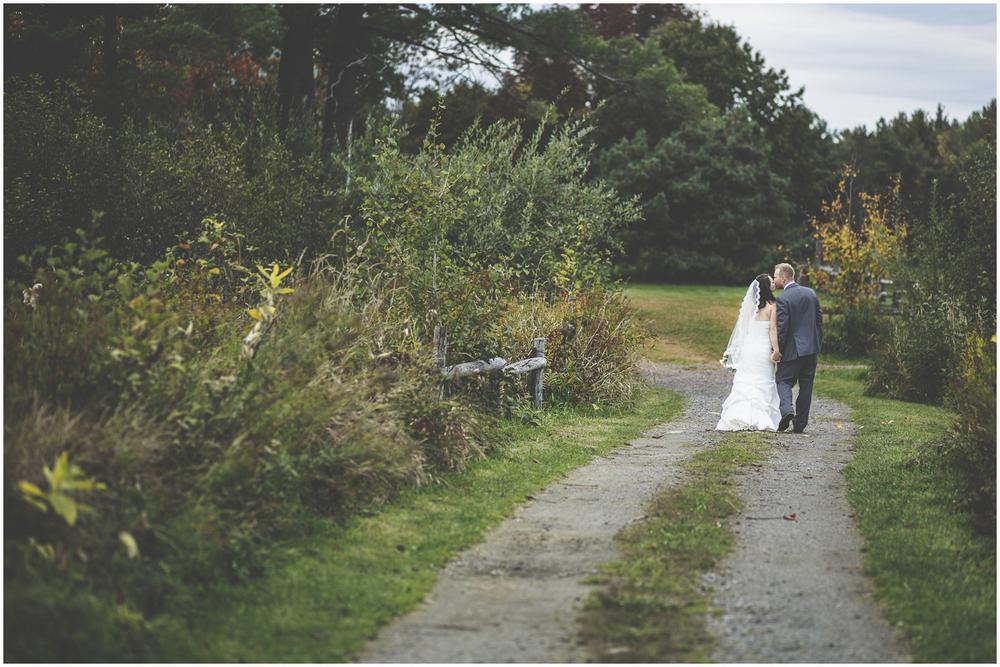 muskoka-wedding 065.jpg