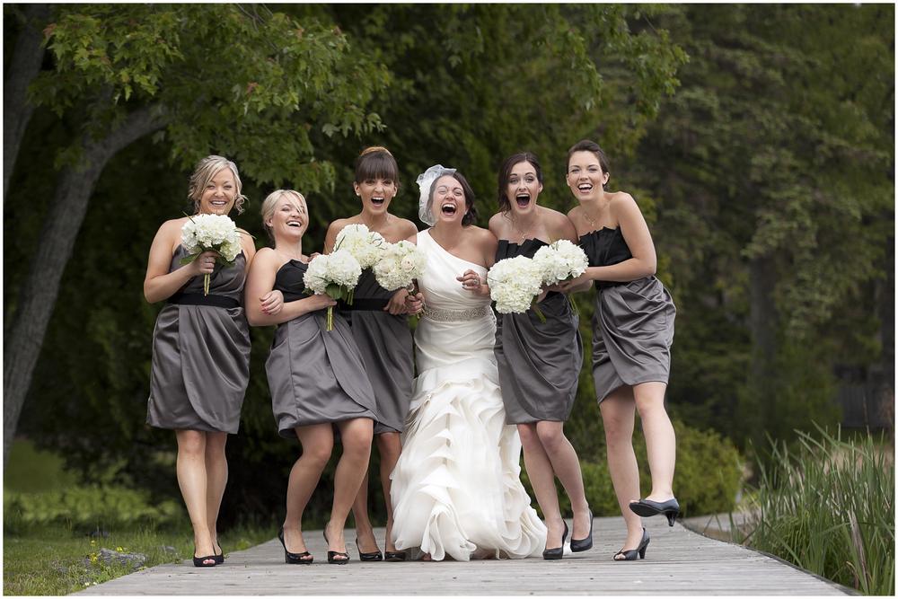 muskoka-wedding 066.jpg