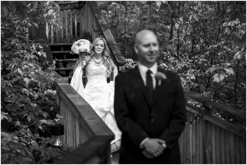 muskoka-wedding 068.jpg