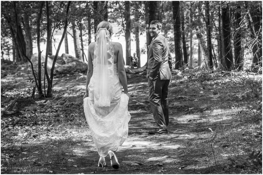 muskoka-wedding 069.jpg