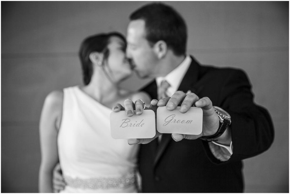 muskoka-wedding 070.jpg
