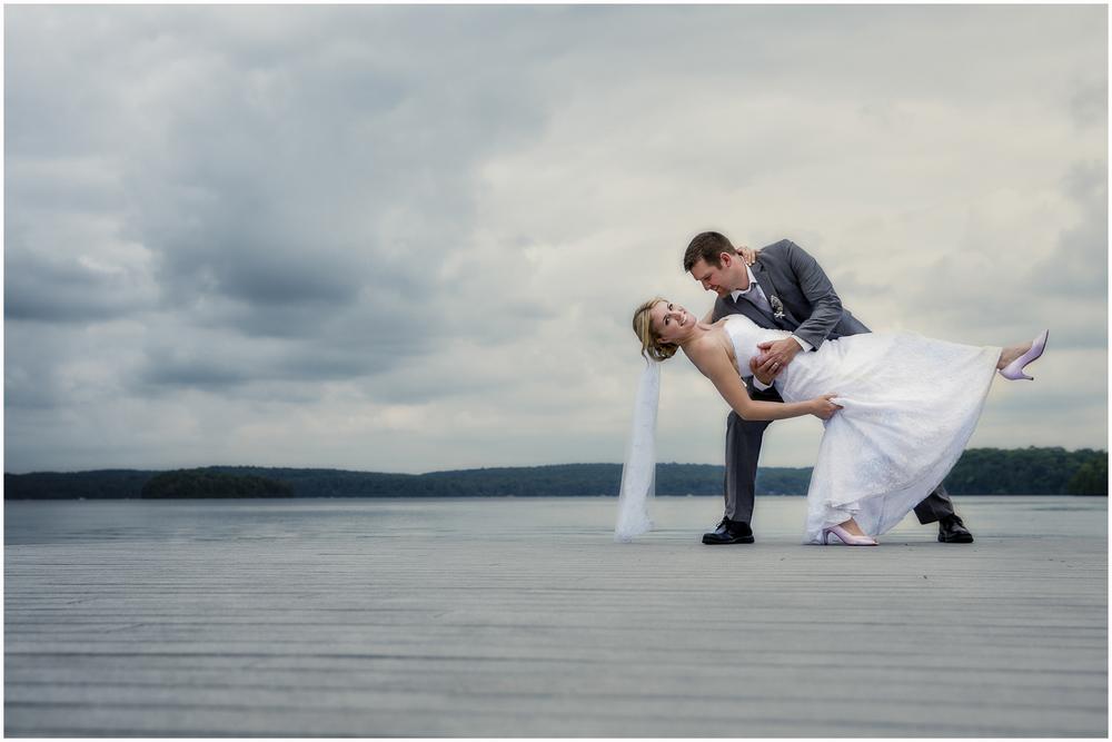 muskoka-wedding 071.jpg