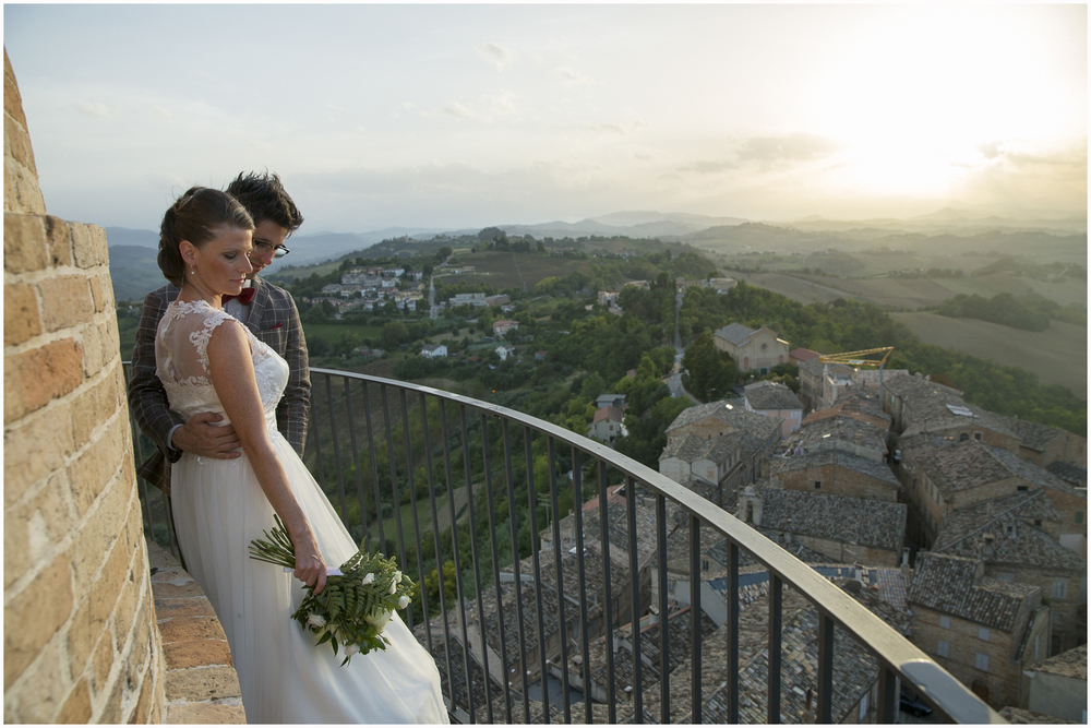 muskoka-wedding 073.jpg