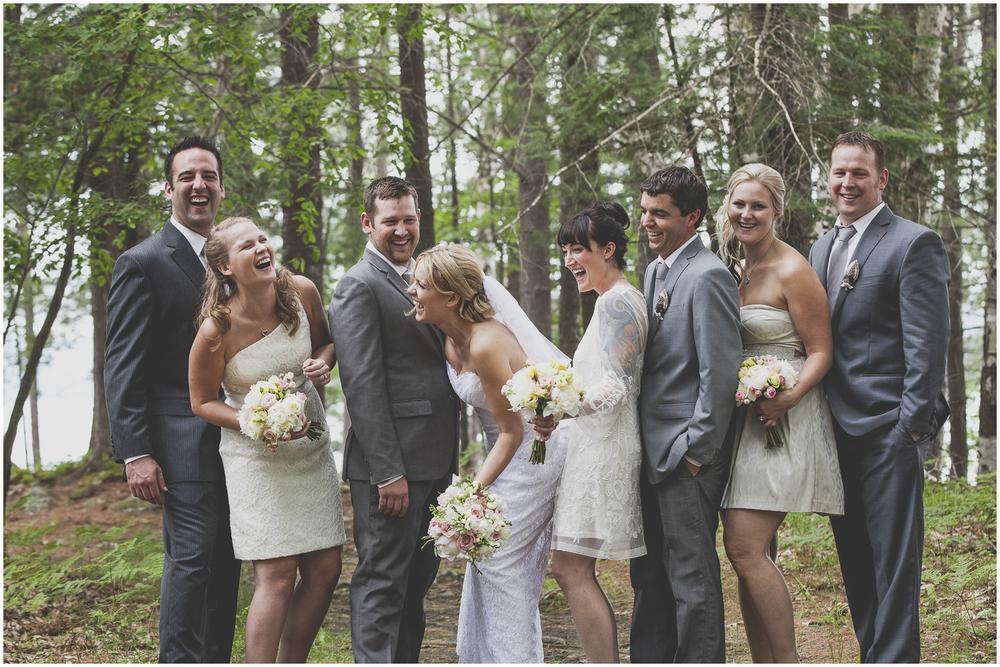 muskoka-wedding 074.jpg