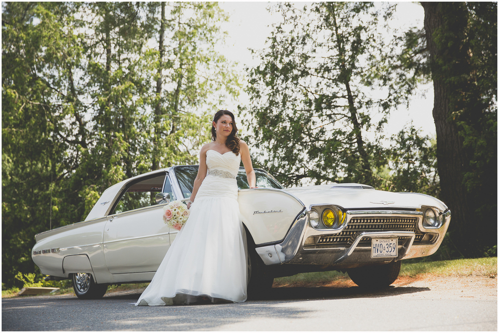 muskoka-wedding 075.jpg
