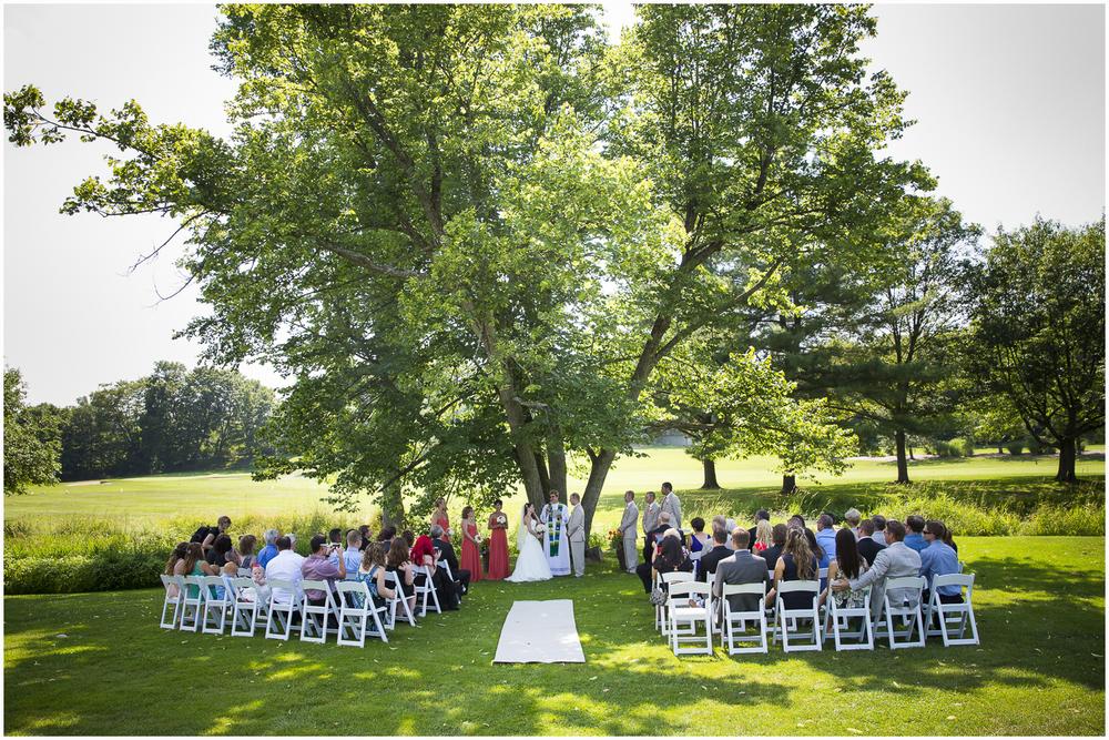 muskoka-wedding 076.jpg