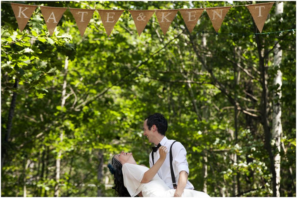 muskoka-wedding 079.jpg