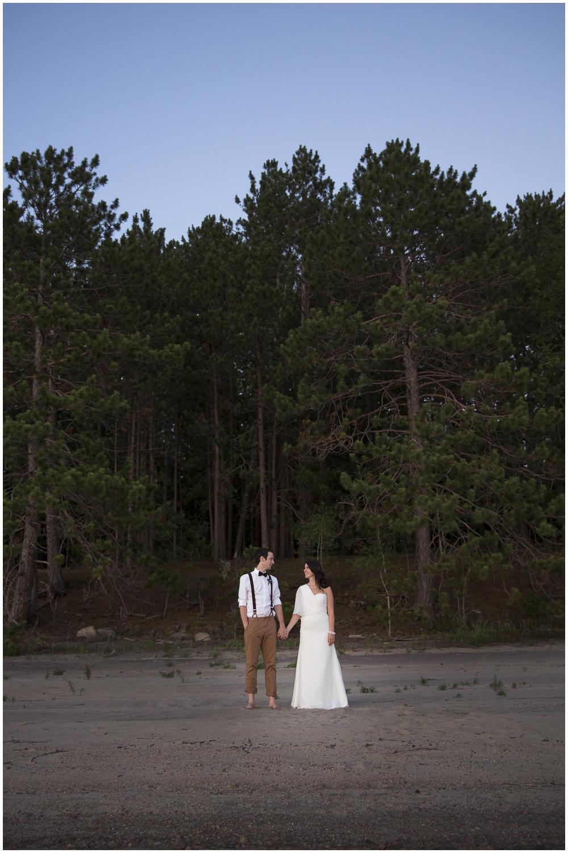 muskoka-wedding 081.jpg