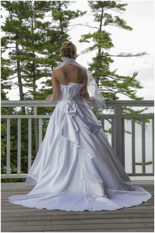 muskoka-wedding 089.jpg