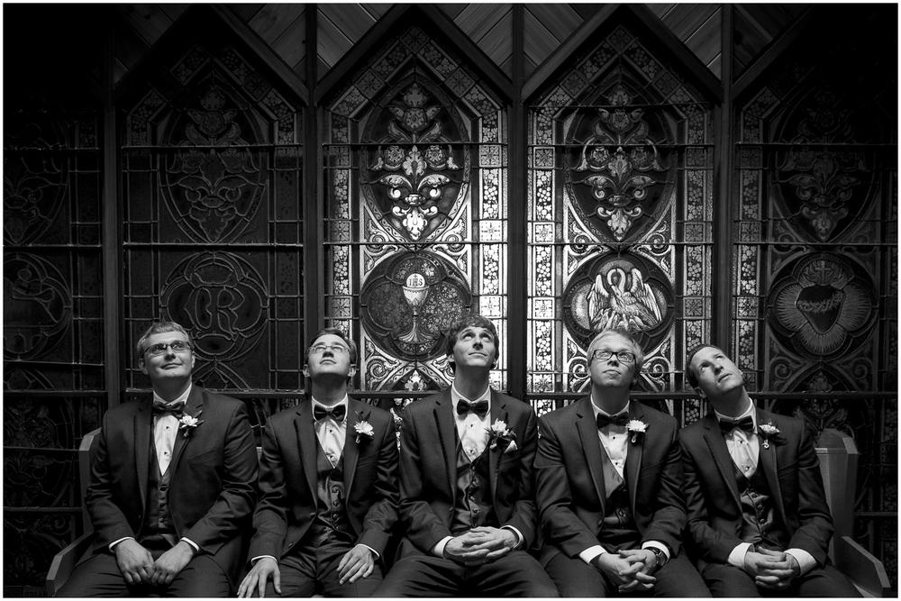 muskoka-wedding 090.jpg