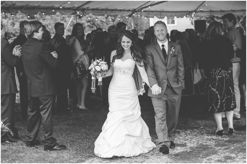 muskoka-wedding 093.jpg