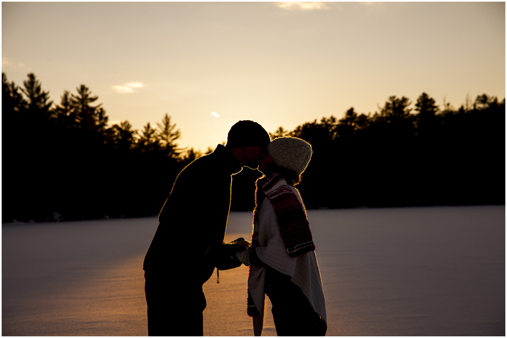 muskoka-wedding 094.jpg