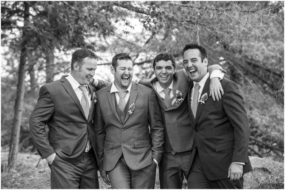 muskoka-wedding 095.jpg