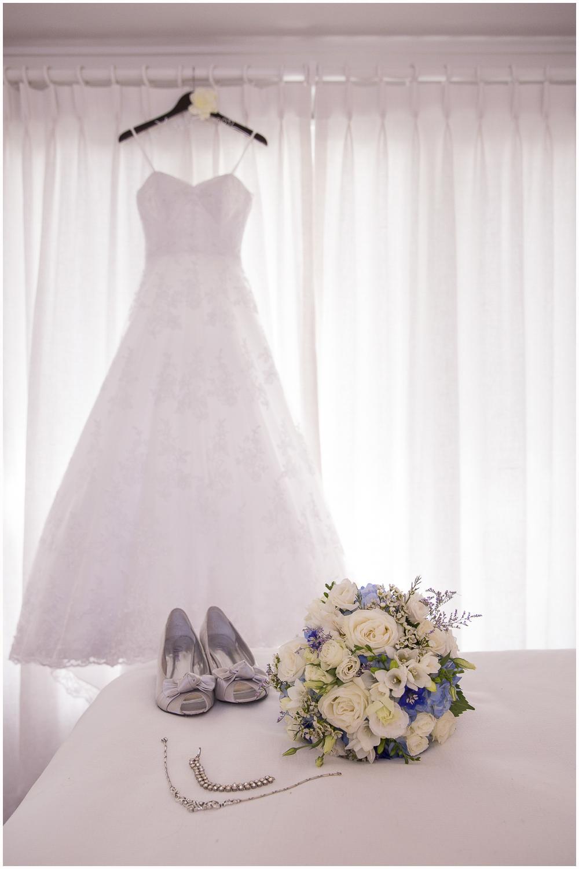 muskoka-wedding 096.jpg