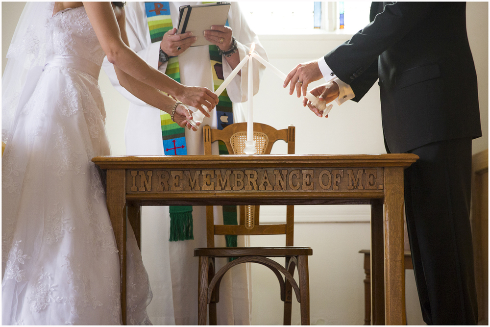 muskoka-wedding 098.jpg
