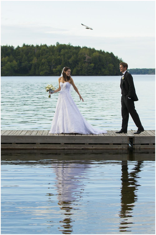 muskoka-wedding 099.jpg