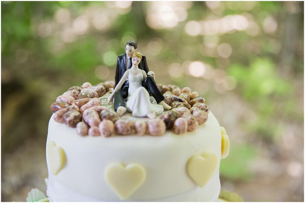 muskoka-wedding 100.jpg
