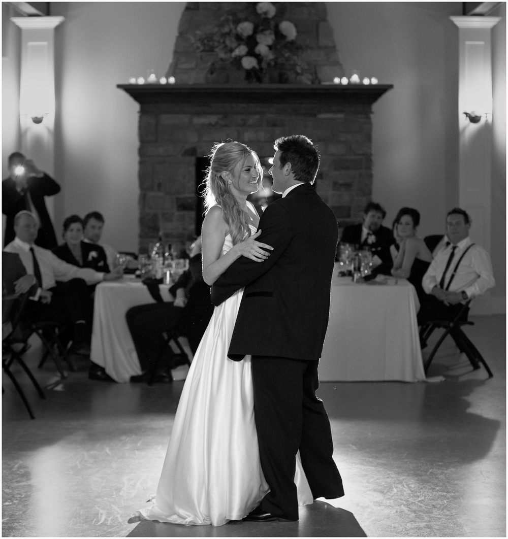 muskoka-wedding 101.jpg