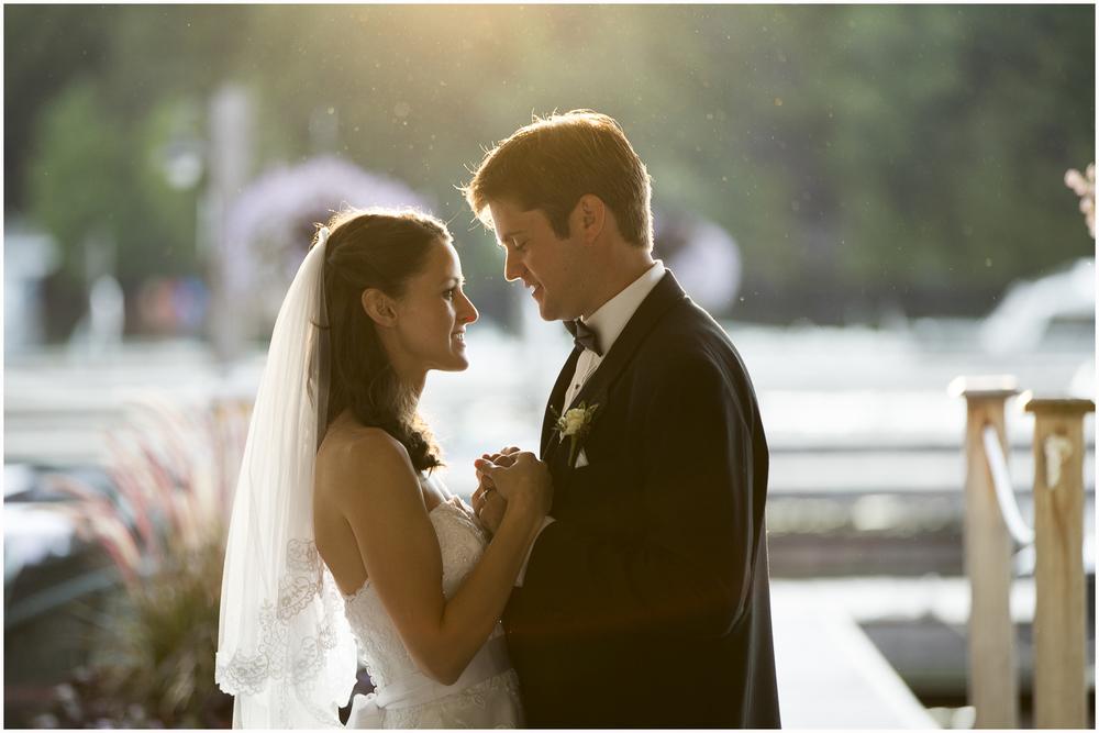 muskoka-wedding 103.jpg
