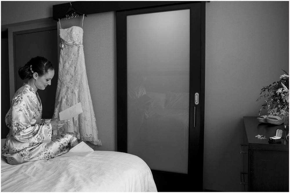 muskoka-wedding 104.jpg