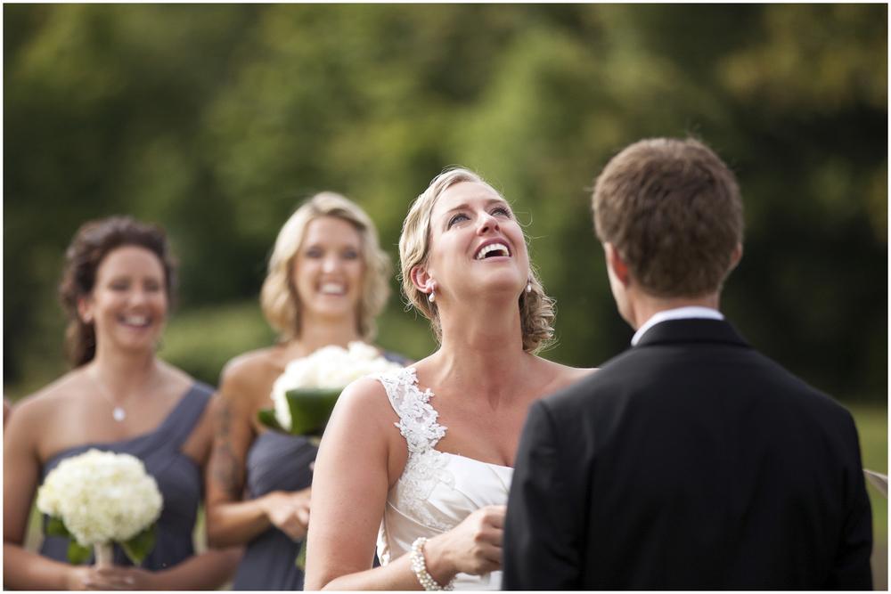 muskoka-wedding 106.jpg