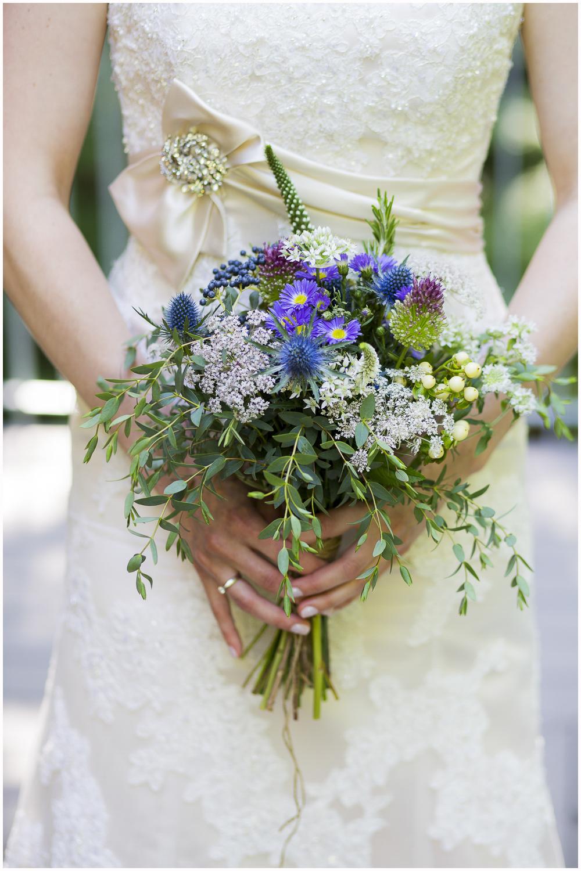muskoka-wedding 105.jpg