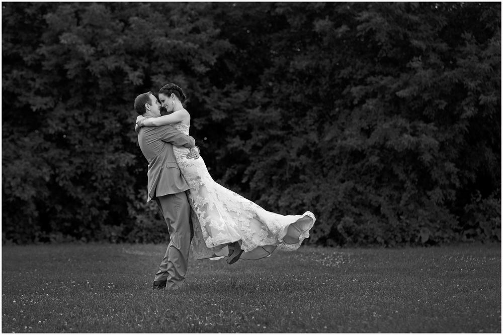 muskoka-wedding 108.jpg