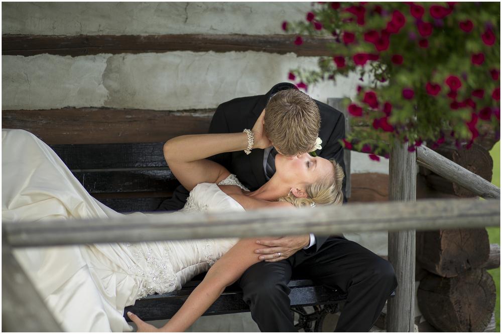 muskoka-wedding 109.jpg
