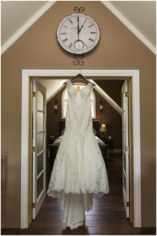 muskoka-wedding 110.jpg