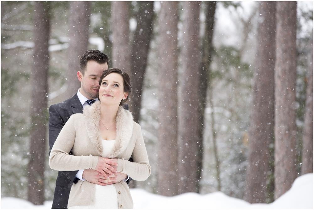 muskoka-wedding 111.jpg