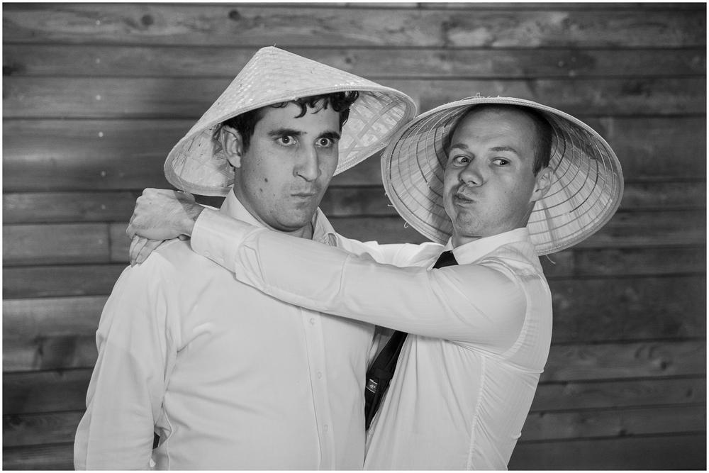 muskoka-wedding 112.jpg