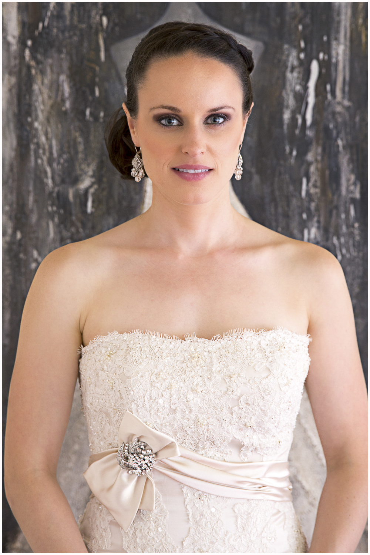 muskoka-wedding 113.jpg