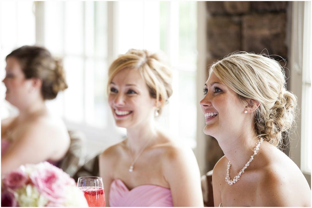 muskoka-wedding 115.jpg