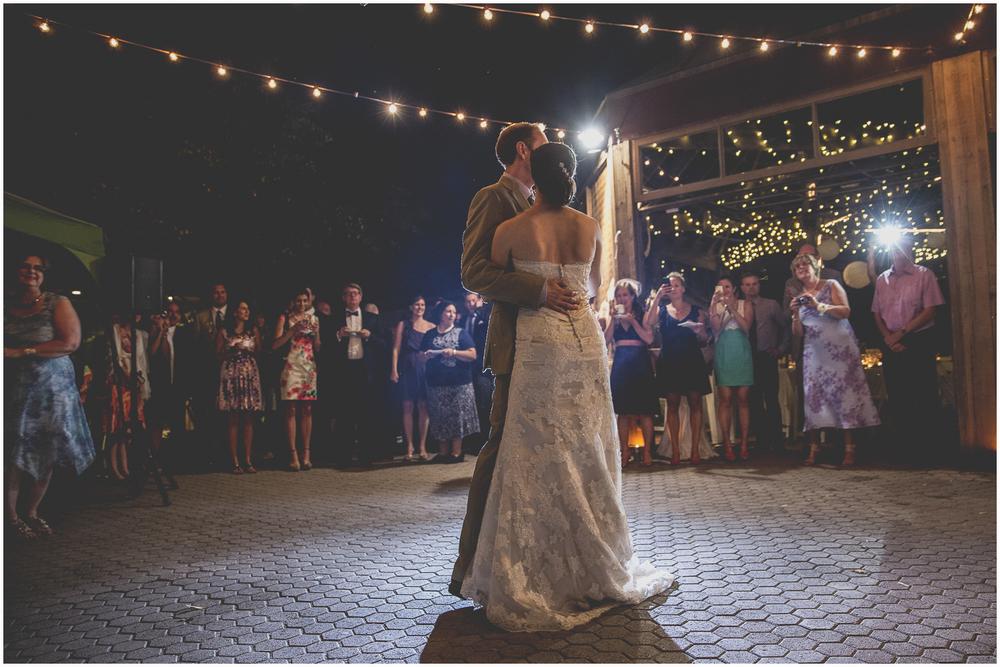 muskoka-wedding 114.jpg