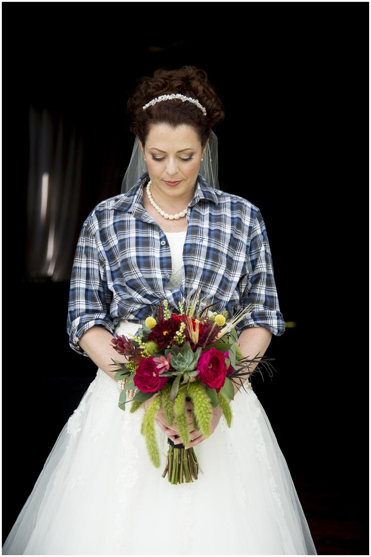 muskoka-wedding 117.jpg