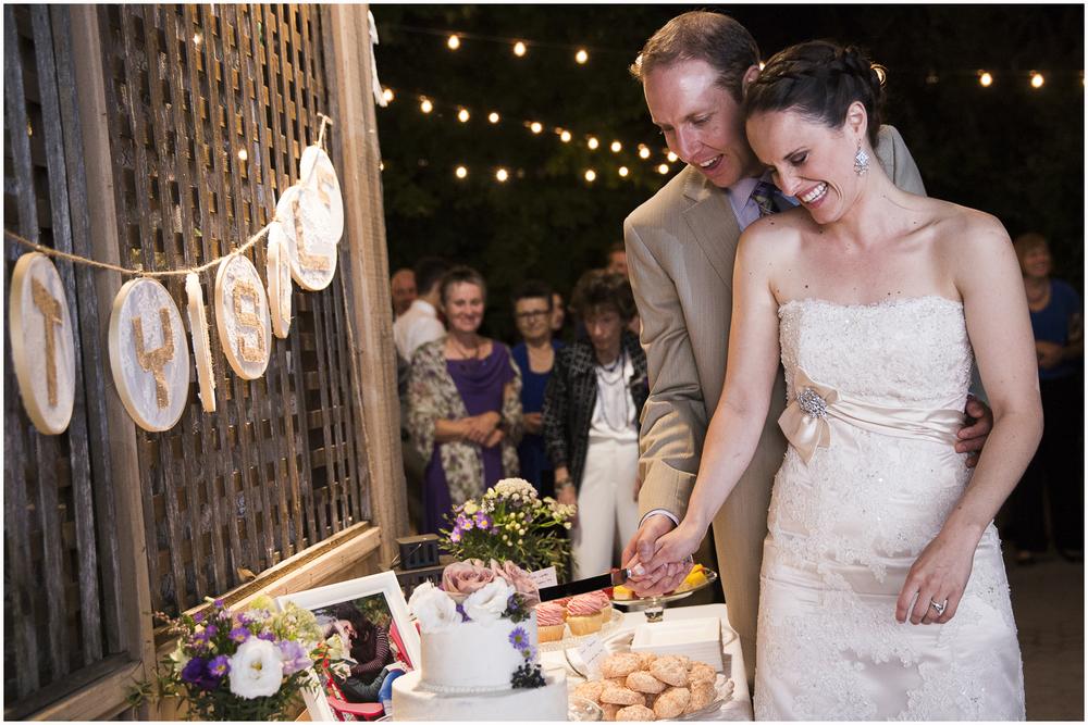 muskoka-wedding 116.jpg
