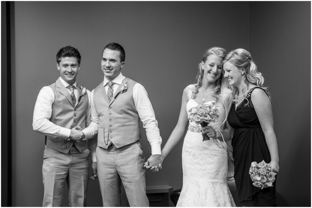 muskoka-wedding 118.jpg