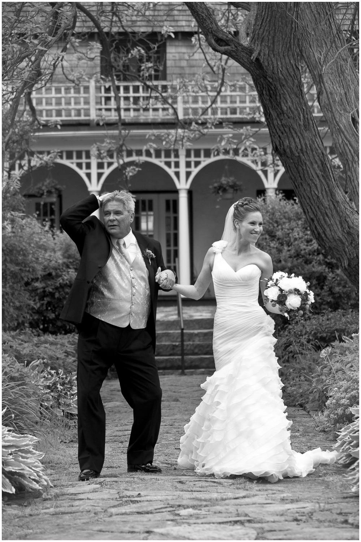 muskoka-wedding 119.jpg