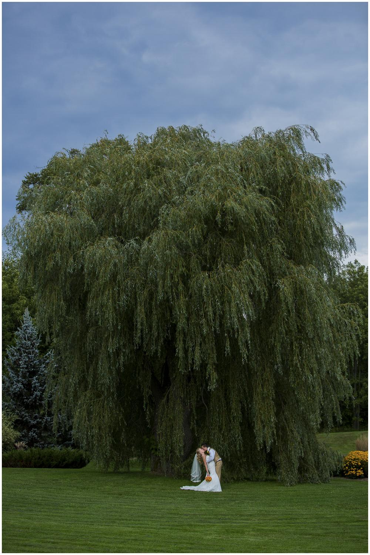 muskoka-wedding 120.jpg
