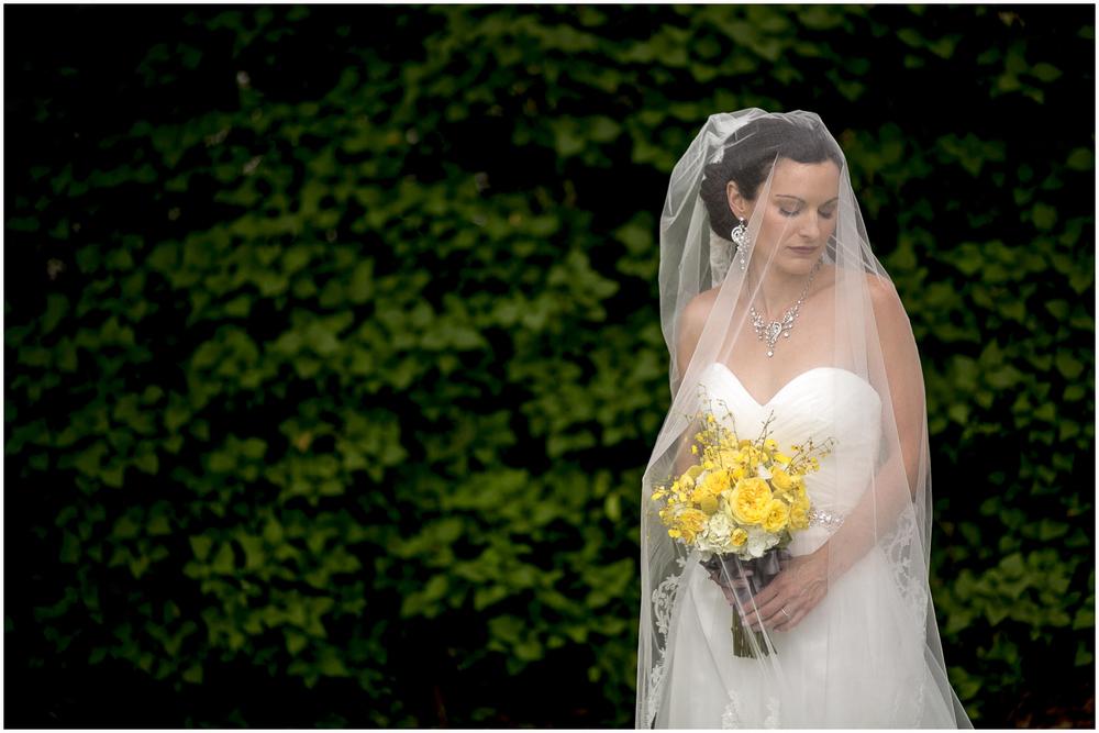 muskoka-wedding 123.jpg
